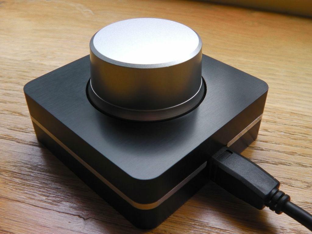 Rotary Encoder For Dummies : For Arduino, Raspberry Pi